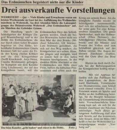 RuBS 23.12.1986