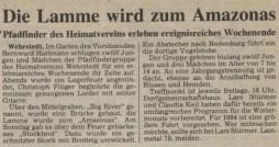 RuBS 27.09.1983