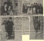 RuBS 29.04.1981
