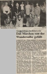 RuBS 30.11.1988