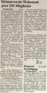RuBS 05.06.1985