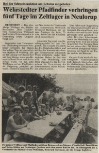 RuBS 28.08.1985