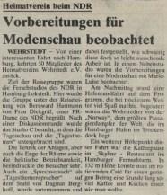 RuBS 19.09.1984