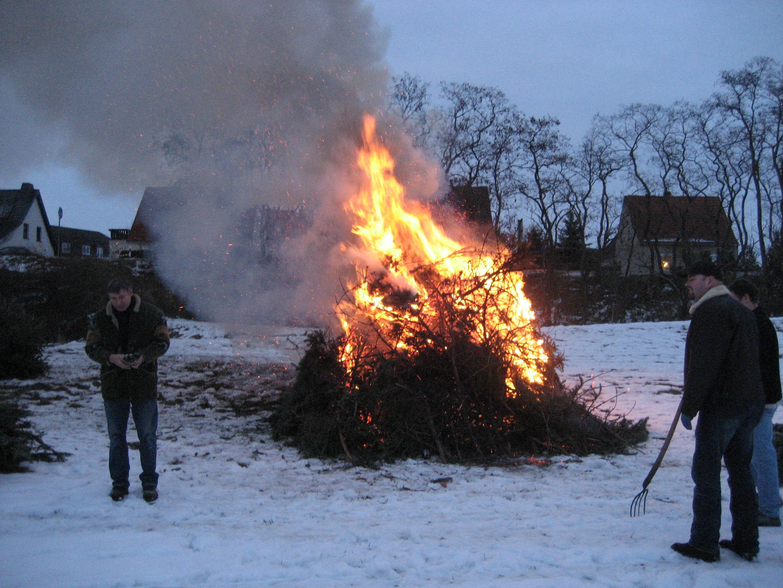 Weihnachtsbaumverbrennung09-1