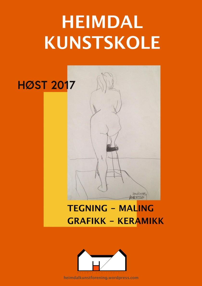 heimdalkunstskole_gul2017