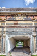Schloss Ludwigsburg.