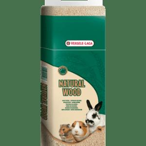 Versele-Laga natural woodchip