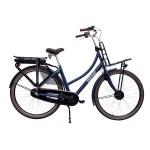 Heine Rijwielen Elektrische fiets 1