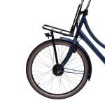 Heine Rijwielen Elektrische fiets 6
