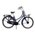 Heine Rijwielen fiets 1