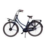Heine Rijwielen fiets 2