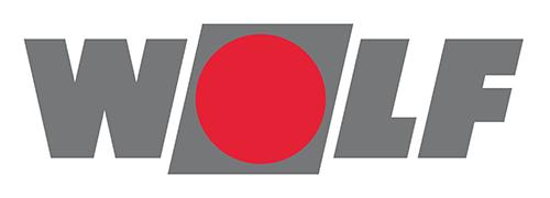 , Wolf GmbH, Mainburg, Heinkel Modulbau