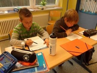 Lernprojekt-Klasse 5a_001