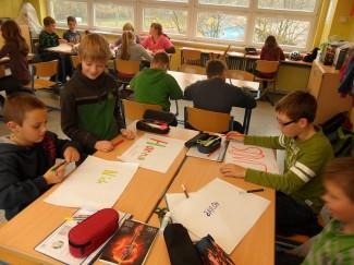 Lernprojekt-Klasse 5a_003