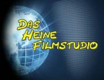 HeineFilmstudio_Logo_n