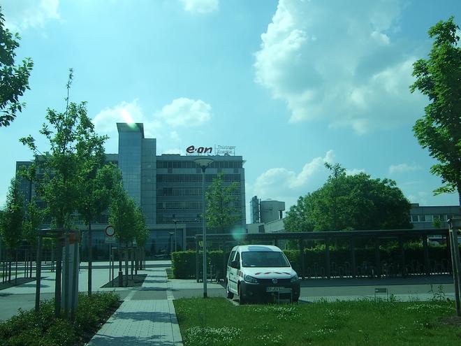 Erfurt_002