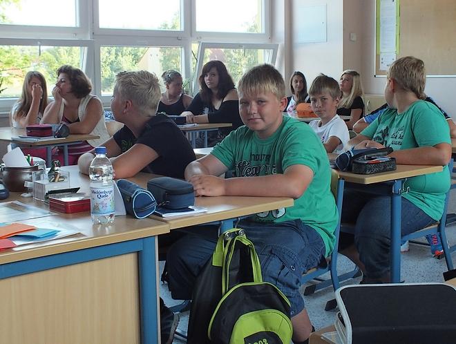 Schulbeginn_009