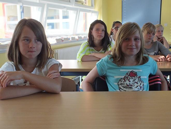 Schulbeginn_021