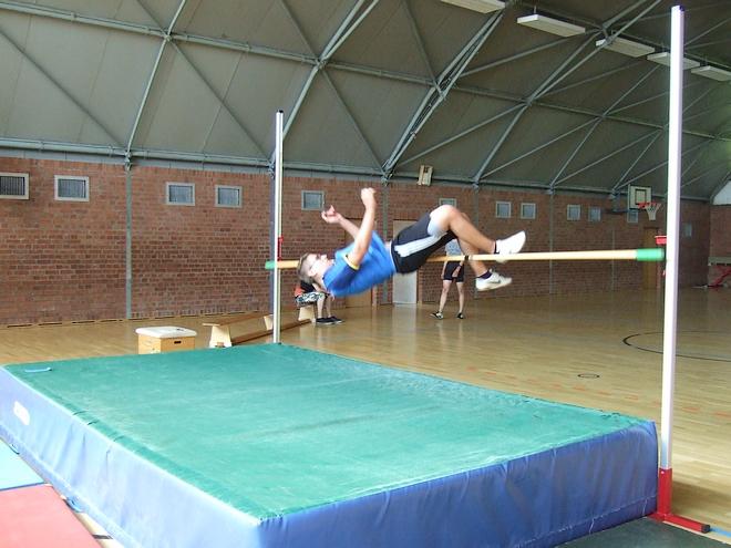 Sportlichste Klasse_2014 014