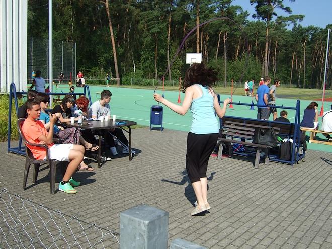 Sportlichste Klasse_2014 016