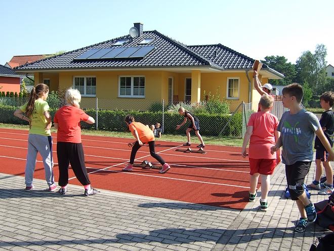 Sportlichste Klasse_2014 030