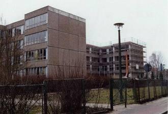 schulhaus-waehrend-der-sanierung2