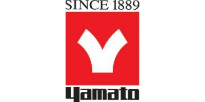 1yamato_sci-400
