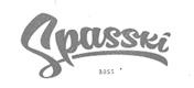 logo 1 - logo-1