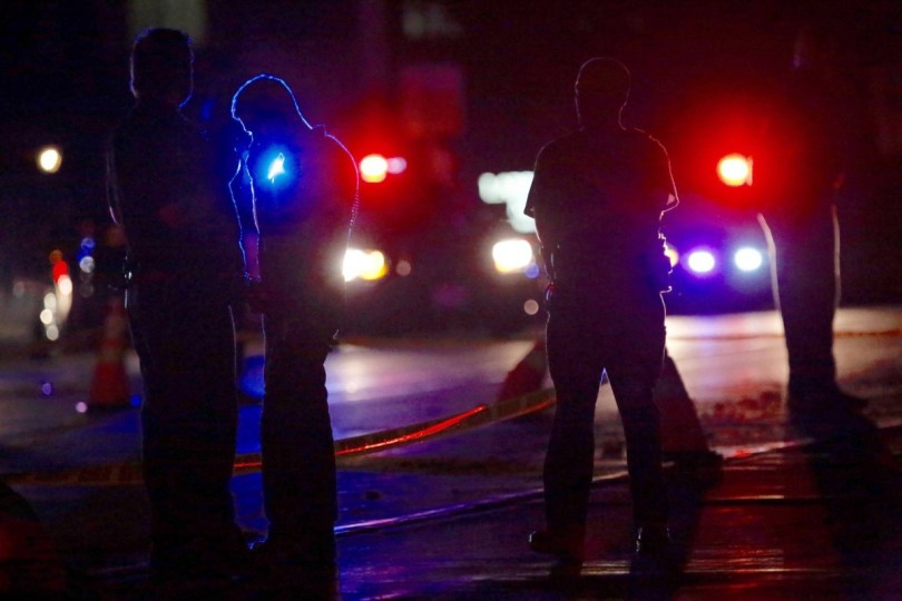 police shooting minne chic 2 - police-shooting-minne_chic-2