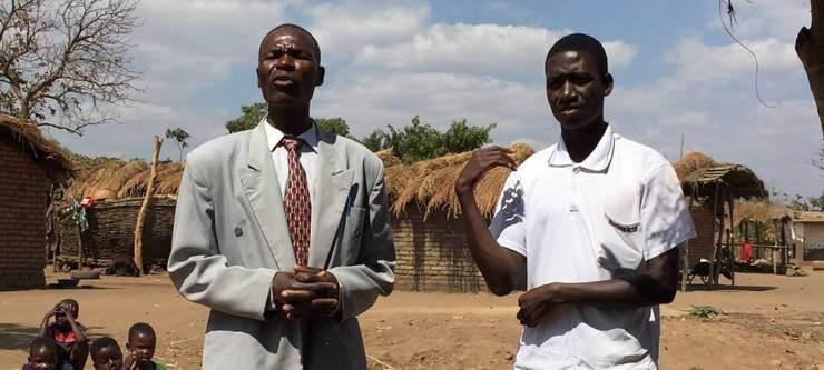 1060x450-post-Building-HIV-Farms-in-Malawi