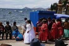 auf zum Brautwalzer