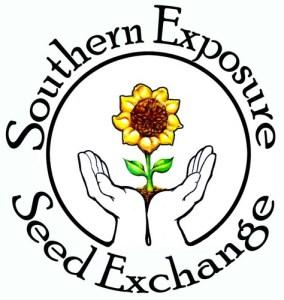 southern-exposure-seed-exchange-logo