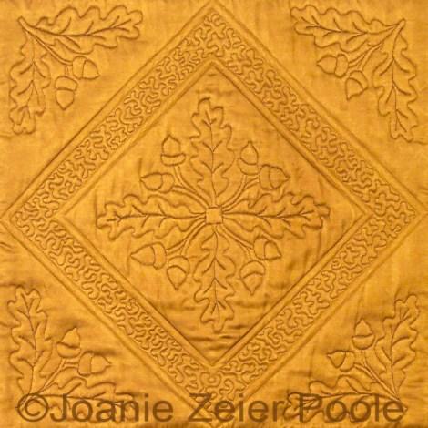 oak-leaf-quilting-design-center