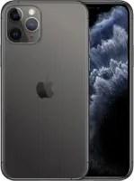 Apple iPhone 11 Pro 64GB space gray