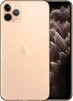 Apple-iPhone, 11 to Pro-a Maximum of 64GB in gold