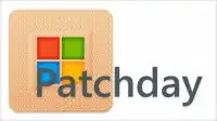 Patch Tuesday: Windows, the Trojan can be spread via SMB-range-of-worms