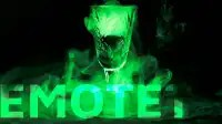Emotet, Trickbot, Ryuk - an explosive malware cocktail