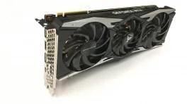 Nvidia GeForce RTX 2080 im Kurztest