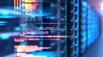 Künstliche Intelligenz: Überall in Europa entscheiden schon Algorithmen