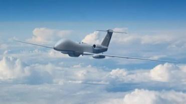 Verteidigungsfonds: EU-Parlament gibt Milliarden frei, aber nicht für Killer-Roboter