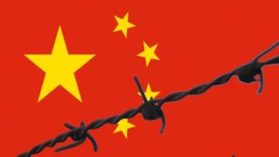 Internetzensur-Check: China blockiert heise online und 12 andere deutsche Medienseiten