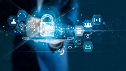 Missing Link: Zombie Passwortherausgabe – die Logik der Überwacher und verfassungsrechtliche Bedenken