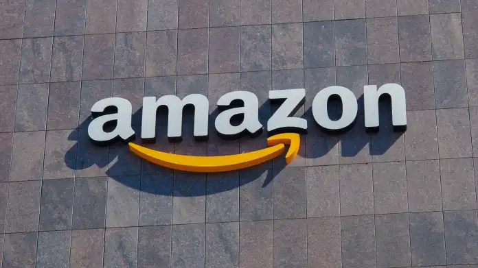 Amazon wants to take action against the formation of unions with a new analysis tool
