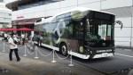 Toyota und Honda geben bei Wasserstoff Gas