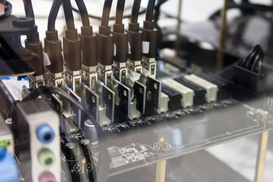 Ouf 45+ Listes de Bitcoin Mining Rechner Kosten: Der antminer s9 kostet aktuell ca