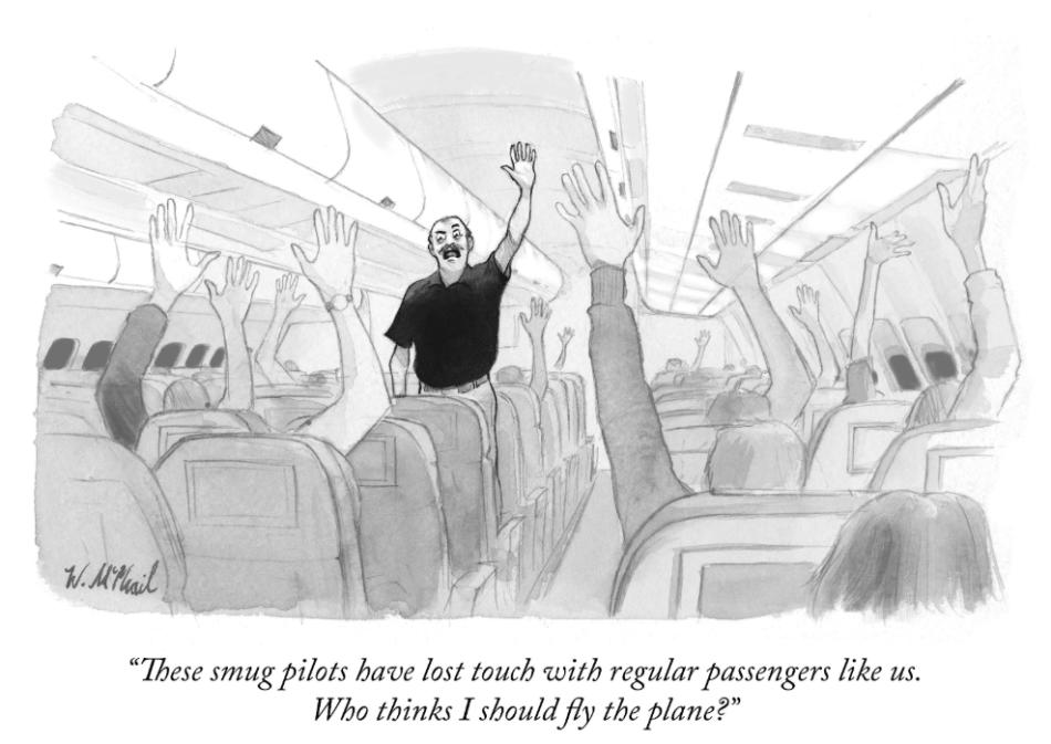 PlaneCartoon