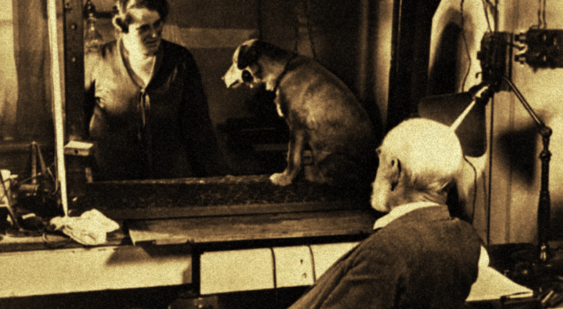 Pavlov And Why One Bank Thinks This Time Is In Fact 'Different'