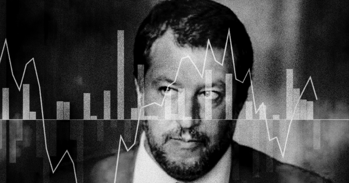 Italian Bonds Plunge As World Prepares For Effective One-Man Rule In Matteo Salvini's Italy