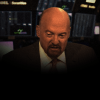 People Like Jim Cramer Are Why The American Dream Is Dead For Everyday People