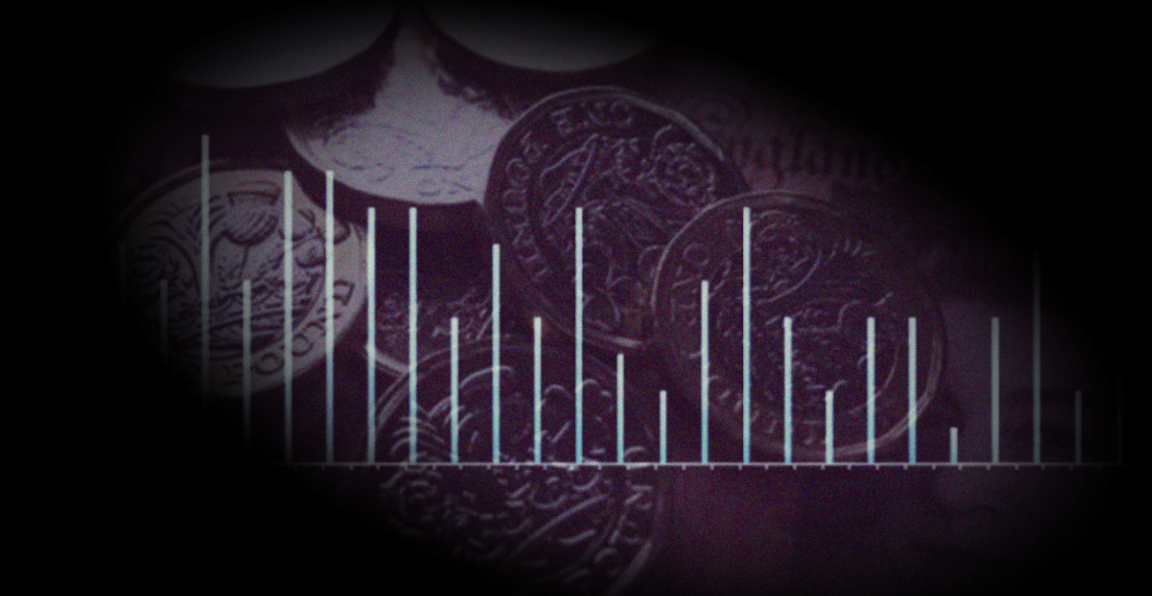 'Boris Bounce' In Jeopardy As BOE Doves, Dour Data Trigger Pound Pain